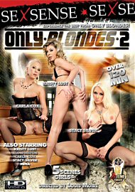 Only Blondes 2 (116033.5)