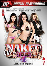 Naked Aces 4 (80611.10)