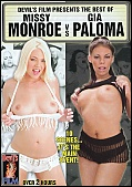 The Best Of Missy Monroe Vs Gia Paloma (67515.11)